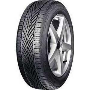 Купить Летняя шина GISLAVED Speed 606 225/45R17 91W
