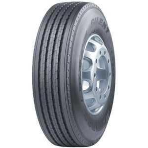 Купить MATADOR FH 1 Silent 315/70 R22.5 152L