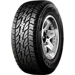 Купить Летняя шина BRIDGESTONE Dueler A/T 694 31/10.5R15 109S