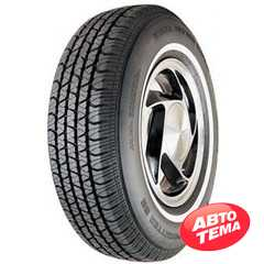 Всесезонная шина COOPER Trendsetter SE - Интернет магазин резины и автотоваров Autotema.ua