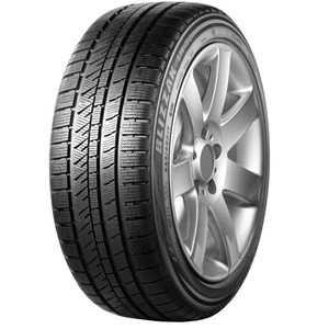Купить Зимняя шина BRIDGESTONE Blizzak LM-30 195/55R15 85H