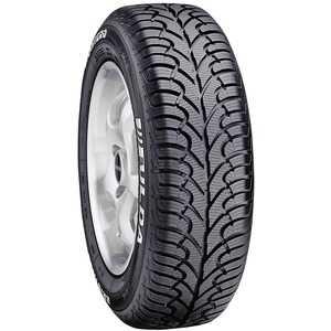 Купить Зимняя шина FULDA Kristall Montero 145/70R13 71Q