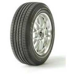 Всесезонная шина DUNLOP SP Sport 7000 A/S - Интернет магазин резины и автотоваров Autotema.ua
