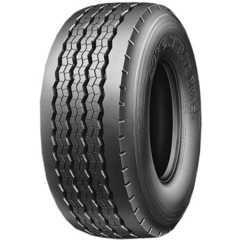 Купить MICHELIN XTE2 Plus (прицепная) 235/75(9.25) R17.5 143J