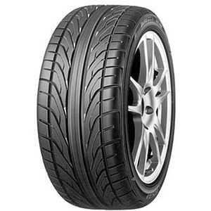 Купить Летняя шина DUNLOP Direzza DZ101 215/55R17 93V