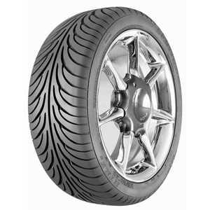 Купить Летняя шина SUMITOMO HTRZ 2 225/60R16 98W
