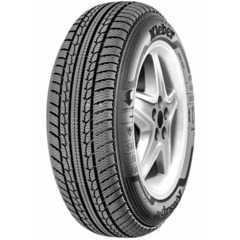 Купить Зимняя шина KLEBER Krisalp HP 195/65R14 90T
