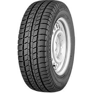 Купить Зимняя шина BARUM SnoVanis 205/65R15C 102T