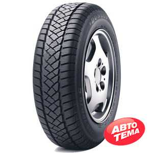 Купить Зимняя шина DUNLOP SP LT 60 235/65R16C 115R