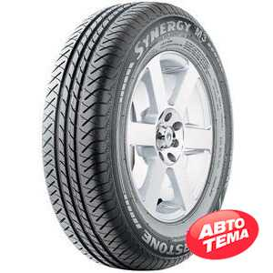 Купить Летняя шина SILVERSTONE Synergy M3 155/80R12 77T