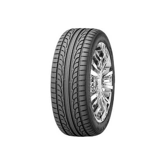Летняя шина NEXEN N6000 - Интернет магазин резины и автотоваров Autotema.ua