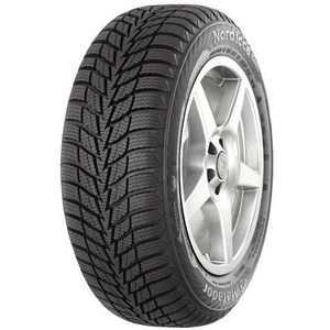 Купить Зимняя шина MATADOR MP 52 Nordicca Basic M+S 185/60R14 82T