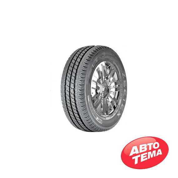Летняя шина ZEETEX LT 3 - Интернет магазин резины и автотоваров Autotema.ua