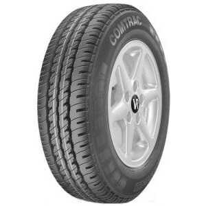 Купить Летняя шина VREDESTEIN Comtrac 195/75R16C 107R