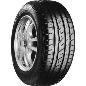 Купить Летняя шина TOYO Proxes CF1 215/55R17 98W