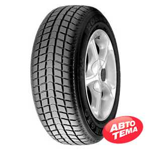 Купить Зимняя шина NEXEN Euro-Win 650 195/65R16C 104/102T