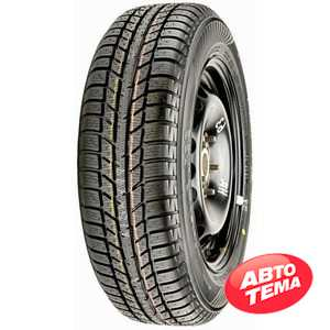 Купить Зимняя шина YOKOHAMA W.Drive V903 155/65R14 75T