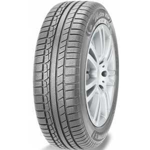 Купить Зимняя шина MARANGONI Meteo HP SUV 255/55R18 109V