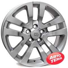 WSP ITALY ARES W2355 ANT. POL. - Интернет магазин резины и автотоваров Autotema.ua