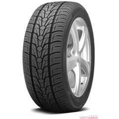 Купить Летняя шина NEXEN Roadian H/P SUV 255/60R17 106V