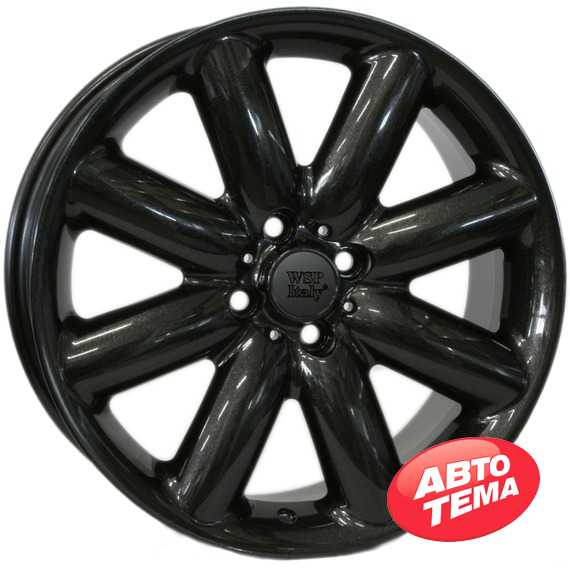 WSP ITALY CHELSEA W1652 (D.BLACK - Черный)) - Интернет магазин резины и автотоваров Autotema.ua