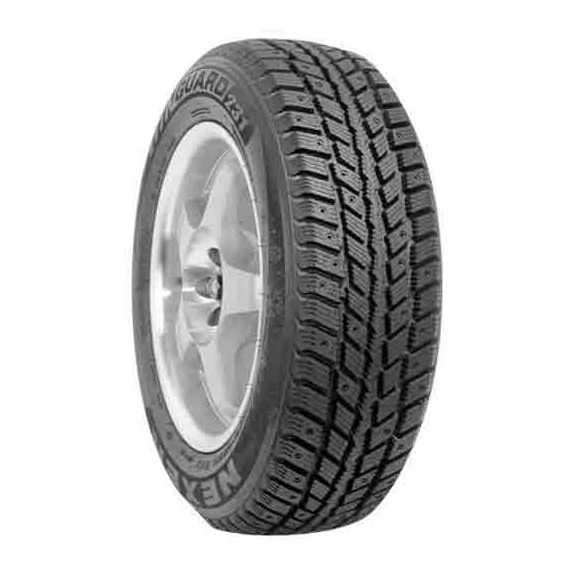 Зимняя шина NEXEN Winguard 231 - Интернет магазин резины и автотоваров Autotema.ua