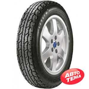 Купить Всесезонная шина ROSAVA BC-24 185/75R16C 104N