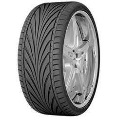 Купить Летняя шина TOYO Proxes T1-R 245/45R17 99Y