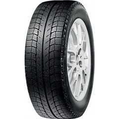 Купить Зимняя шина MICHELIN X-Ice Xi2 205/50R17 93T