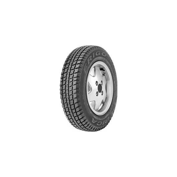 Зимняя шина DEBICA Frigo S-30 - Интернет магазин резины и автотоваров Autotema.ua