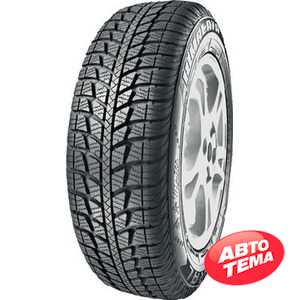 Купить Зимняя шина FEDERAL Himalaya WS1 205/55R16 91H
