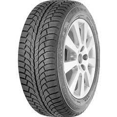 Купить Зимняя шина GISLAVED SoftFrost 3 205/60R16 96T