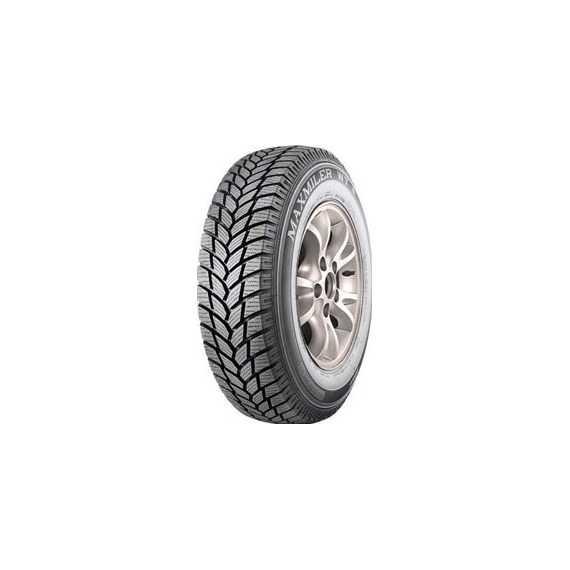 Зимняя шина GT RADIAL Maxmiler WT - Интернет магазин резины и автотоваров Autotema.ua
