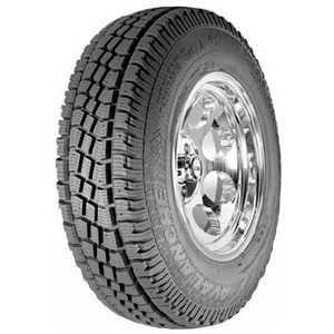 Купить Зимняя шина HERCULES Avalanche X-Treme 215/75R15 100S (Под шип)