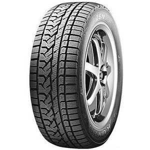 Купить Зимняя шина KUMHO I`ZEN RV KC15 215/70R16 100T
