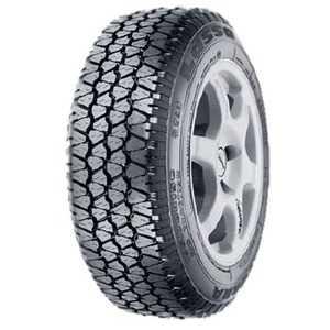 Купить Зимняя шина LASSA Wintus 215/75R16C 113Q