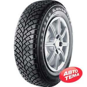Купить Зимняя шина LASSA Snoways 2 165/70R14 81T
