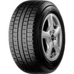 Купить Зимняя шина TOYO Observe Garit G4 205/50R17 93Q