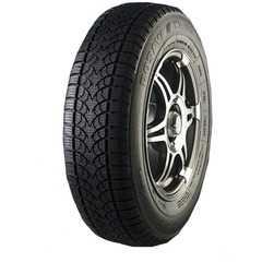 Купить Зимняя шина ROSAVA WQ-103 185/65R14 86S