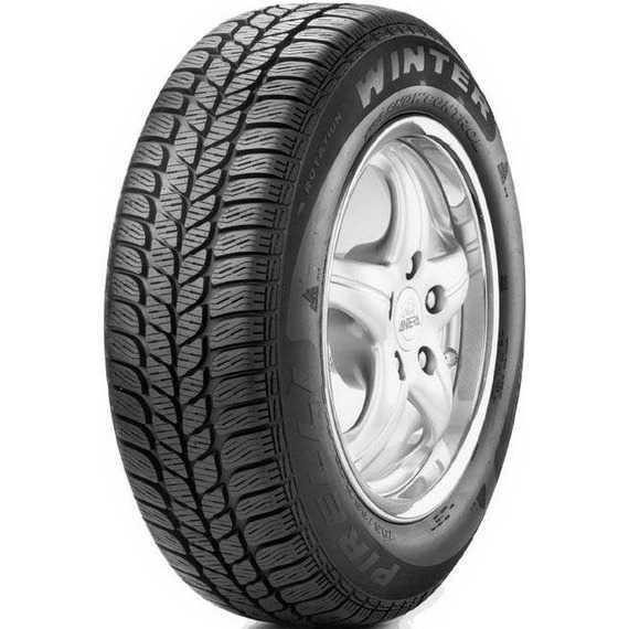 Зимняя шина PIRELLI Winter 190 SnowControl - Интернет магазин резины и автотоваров Autotema.ua