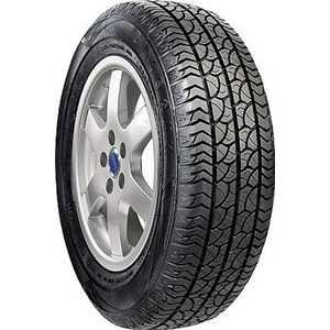 Купить Летняя шина ROSAVA BC-50 175/65R14 82H