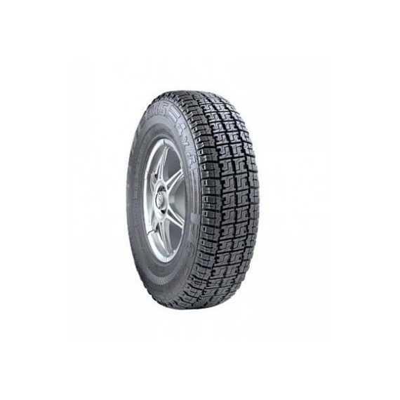 Всесезонная шина ROSAVA BC-55 - Интернет магазин резины и автотоваров Autotema.ua