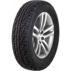 Купить Зимняя шина ROSAVA BC-6 175/70R13 82S