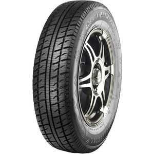 Купить Зимняя шина ROSAVA LTW-301 185/75R16C 104/102M