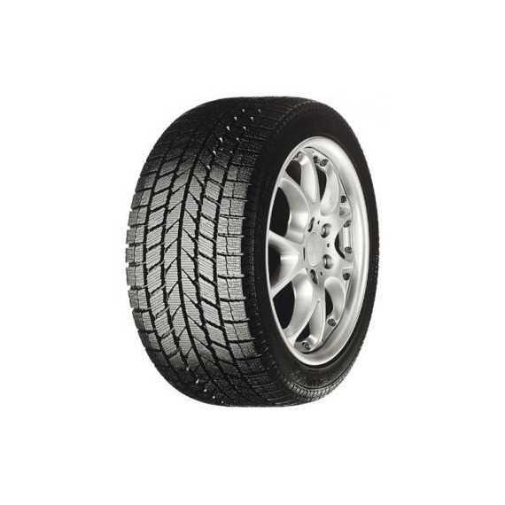 Зимняя шина TOYO Observe Garit KX - Интернет магазин резины и автотоваров Autotema.ua