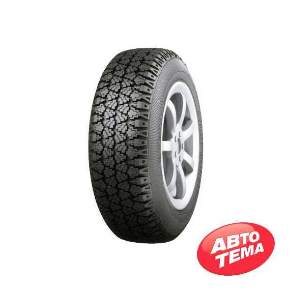 Зимняя шина ROSAVA ОИ-297 С-1 - Интернет магазин резины и автотоваров Autotema.ua