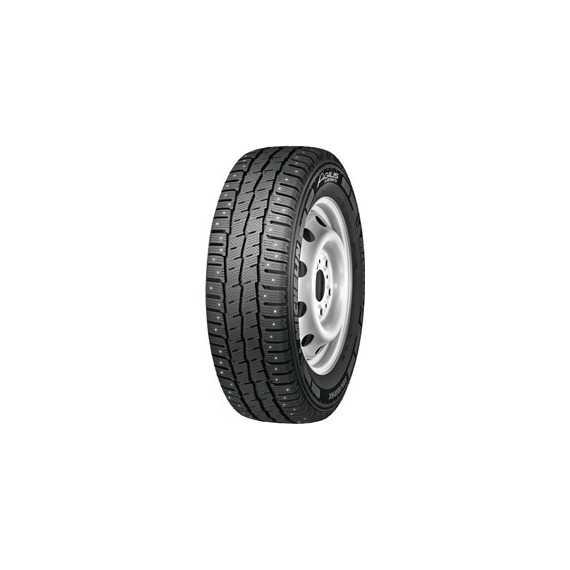 Зимняя шина MICHELIN Agilis X-ICE North - Интернет магазин резины и автотоваров Autotema.ua