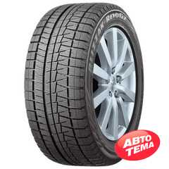 Купить Зимняя шина BRIDGESTONE Blizzak Revo GZ 215/55R16 93S