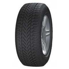 Купить Зимняя шина FULDA Kristall 4x4 205/70R15 96T