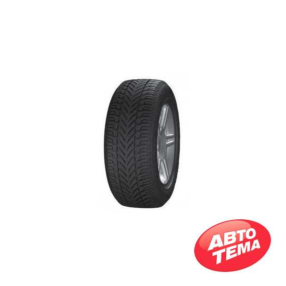 Зимняя шина FULDA Kristall 4x4 - Интернет магазин резины и автотоваров Autotema.ua